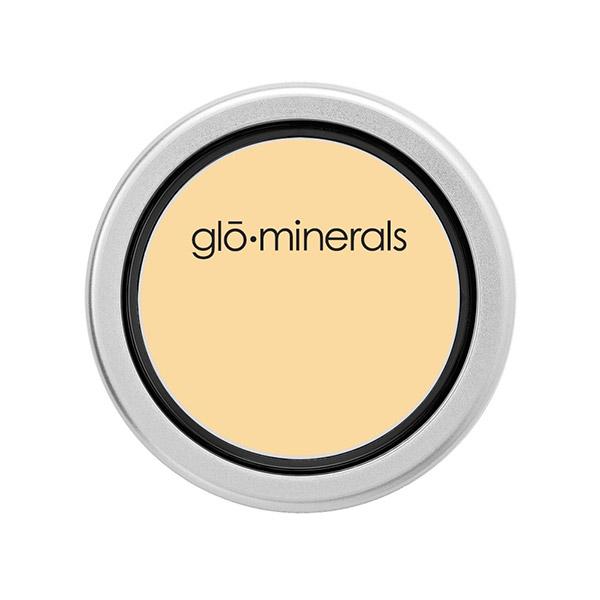 gloMinerals 葛羅氏蓋斑膏 golden