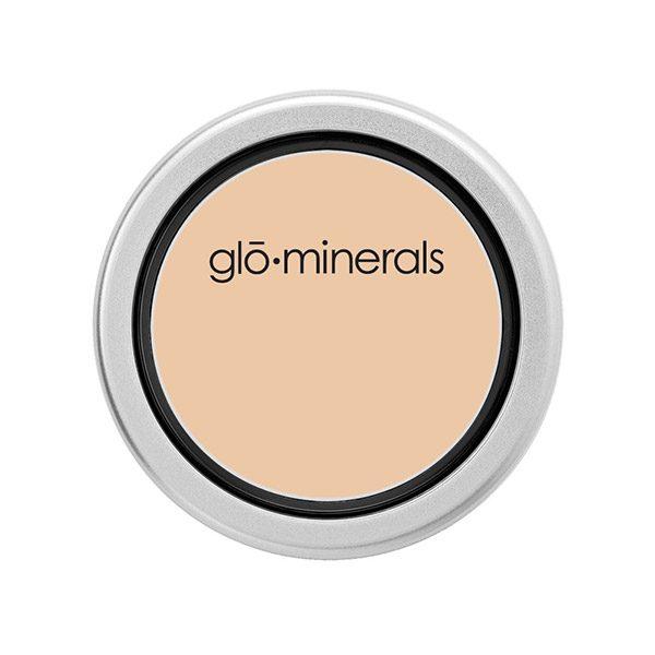 gloMinerals葛羅氏 蓋斑膏 natural