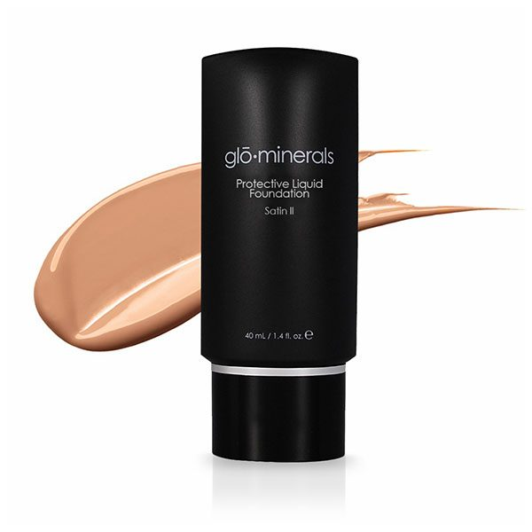 satin-ii-foundation-beige-light