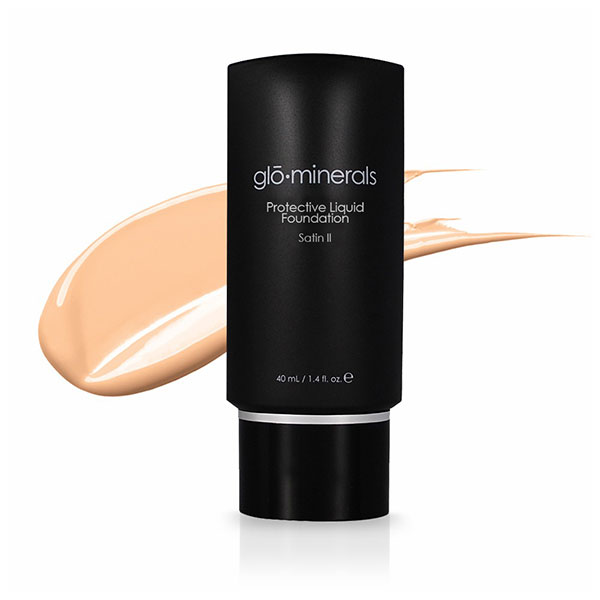 satin-ii-foundation-golden-fair