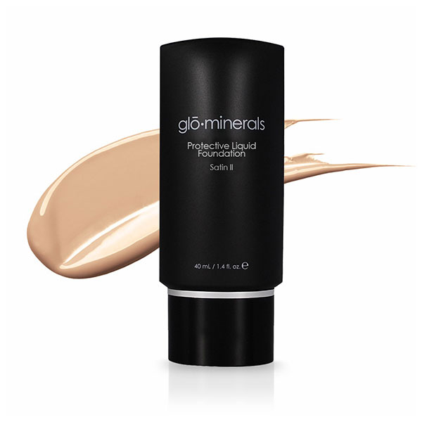 satin-ii-foundation-golden-light