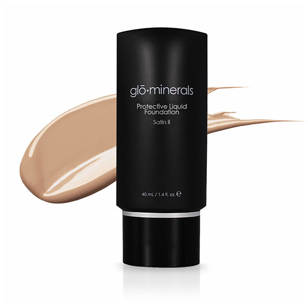 satin-ii-foundation-honey-light