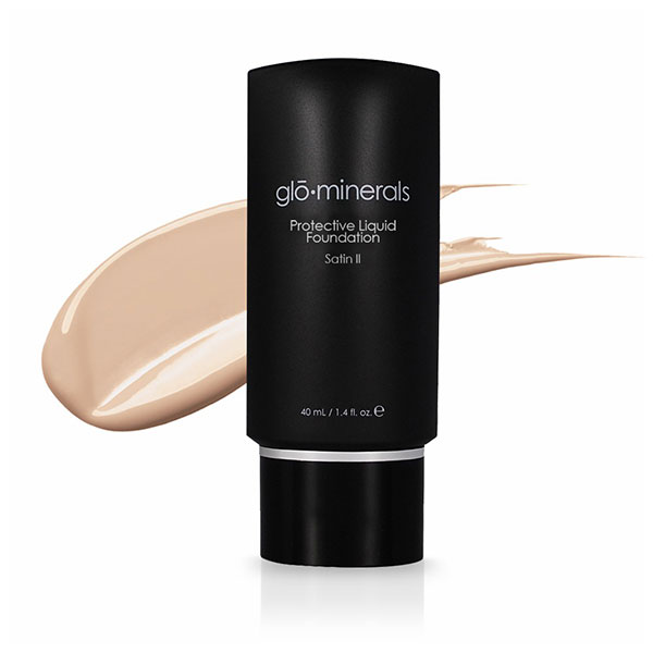 satin-ii-foundation-natural-light
