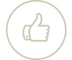 home_store_list_icon_2